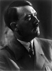 adolf_hitler_cph_3a48970-2th.jpg